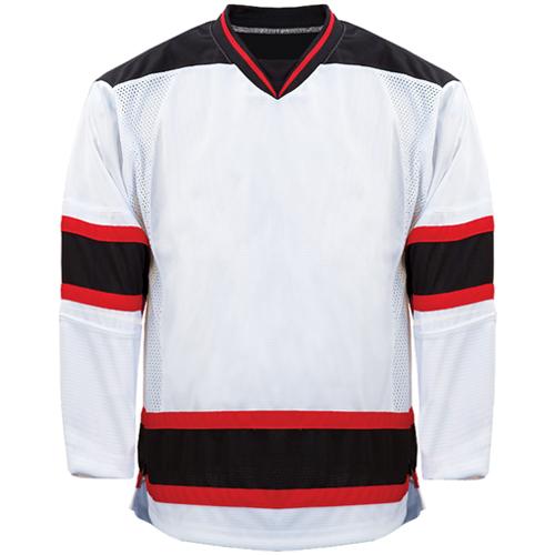 ice jersey